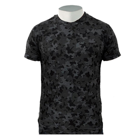 4b6000a3 Game Camouflage T Shirt - ek Wholesale – Game Technical Apparel
