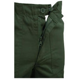 Game Cargo Trousers from the front