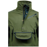 Game HB103 Stalking Smock Close Front