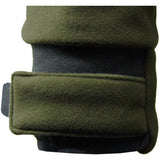 Game HB103 Stalking Smock Cuffs