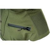 Game HB103 Stalking Smock Shoulder