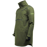 Game HB103 Stalking Smock Closed Front