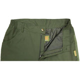 Game Excel Ripstop Trousers Interior