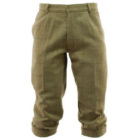 Game Tweed Breeks in Fife