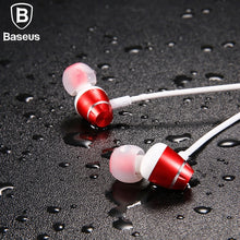 Load image into Gallery viewer, Baseus S09 Bluetooth Earphone