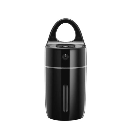 Portable Magic Cup Air Humidifier