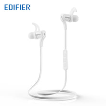 Load image into Gallery viewer, EDIFIER W288BT Bluetooth 4.0 Earphone