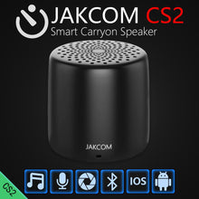 Load image into Gallery viewer, JAKCOM CS2 Smart Carryon Speaker