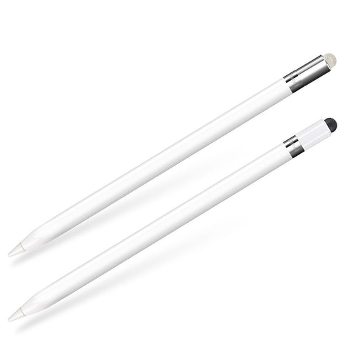 Suntaiho Stylus Pencil Cap Magnetic Tip for Apple Pencil with Pen Case
