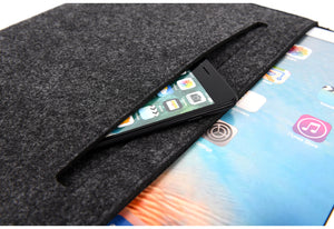 Sleeve Bag Pouch Case For Apple iPad Pro 10.5