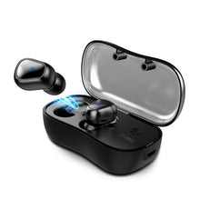 Load image into Gallery viewer, SYLLABLE D900P TWS Bluetooth Earphone