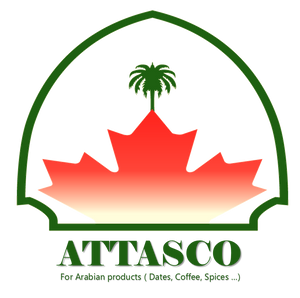 Attasco