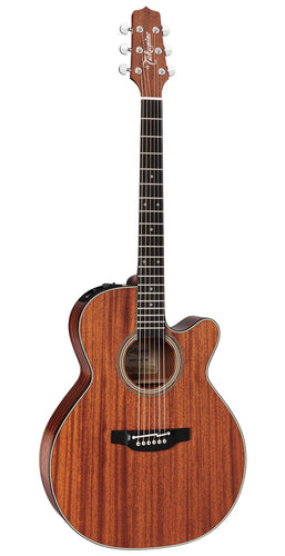 [新品] Takamine DMP571MC-DC NS
