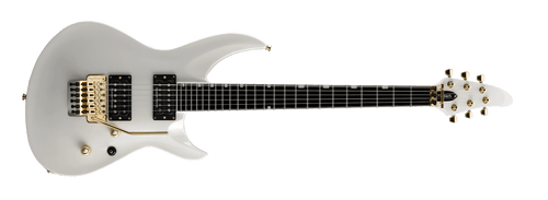 [新品] Edwards E-HR-145III Pearl White