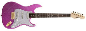 [新品] Edwards E-SN-185TO Twinkle Pink