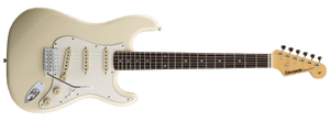 [新品] Edwards E-ST-90ALR Vintage White