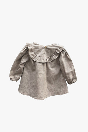 Blusa Charlotte Galles
