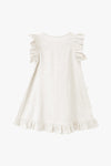 Vestido Sophie Chantilly