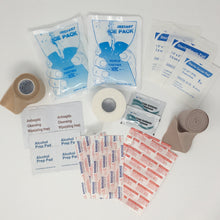 Refill Pack (Small)