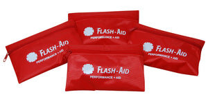 On The Go First Aid Kits