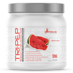 Metabolic Nutrition Tripep - Befit Supplements