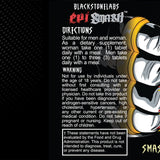 Blackstone Labs Epi-Smash - Befit Supplements