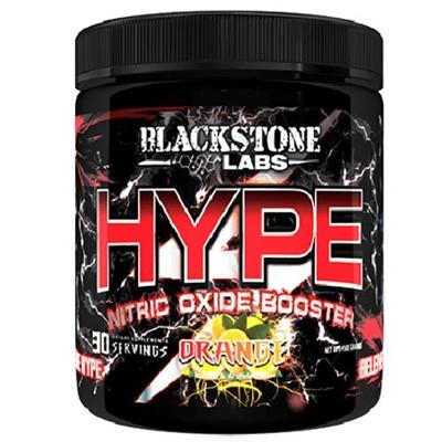 Blackstone Labs Hype - SupplementsMax