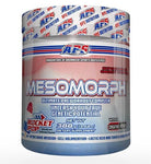 APS Nutrition Mesomorph - Befit Supplements