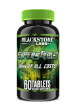 Blackstone Labs SuperStrol-7 - Befit Supplements