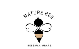 Nature Bee Wraps