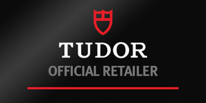 official tudor watch dealer - schwanke-kasten jewelers