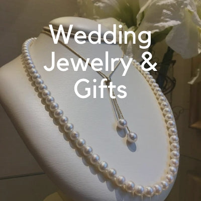 wedding jewelry and gifts