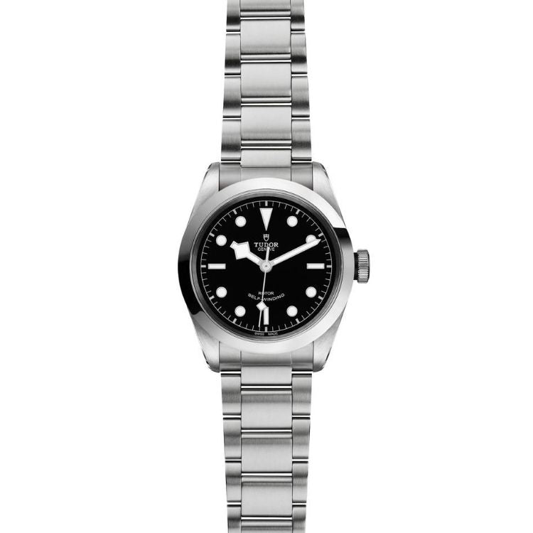 Tudor Black Bay 41 M79540-0006