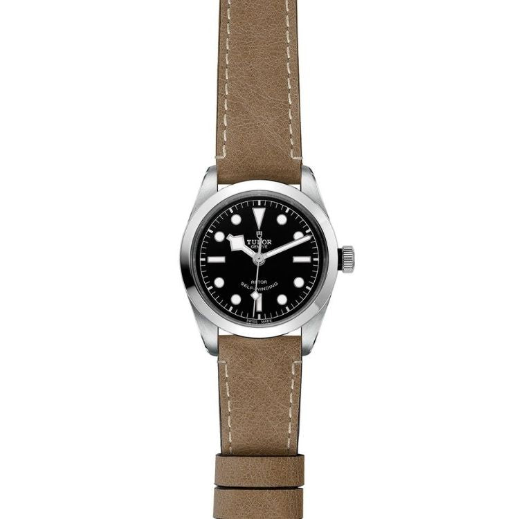 Tudor Black Bay 32 M79580-0002