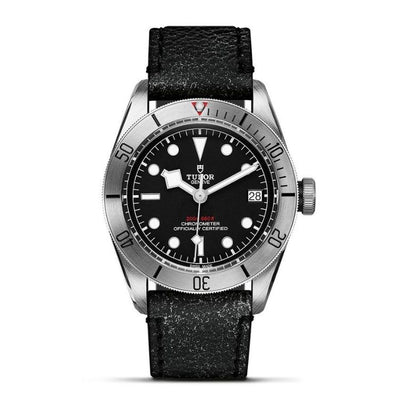Tudor Black Bay Steel 41mm M79730-0005