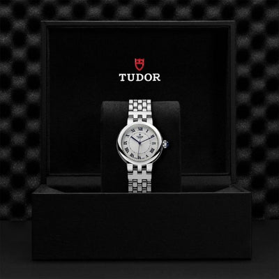 Tudor Clair de Rose - M35800-0001 Presentation Box