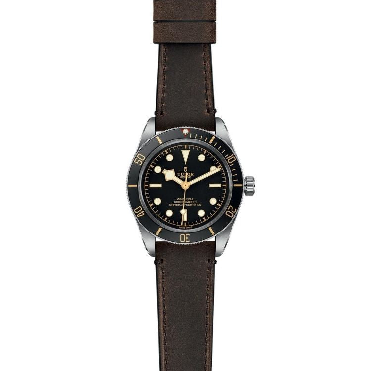 Tudor Black Bay Fifty-Eight M79030N-0002