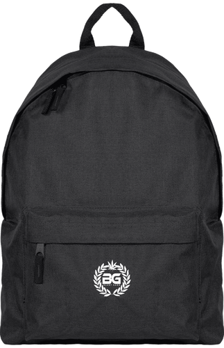 Basic BG Backpack
