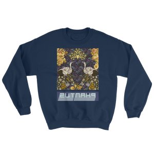 PHANTUS SWEATSHIRT