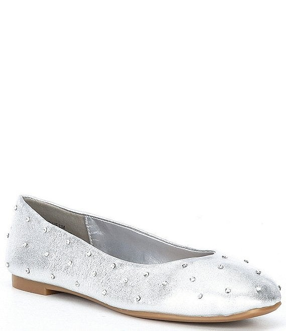 Steve Madden Kids - J-Nellie Girls Flats