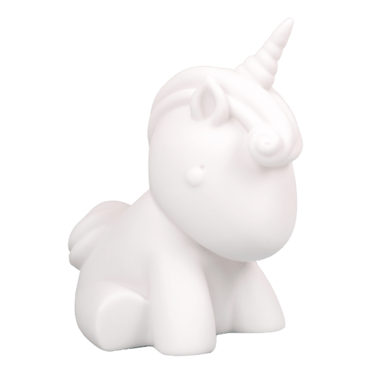 Giant Unicorn Mood Light