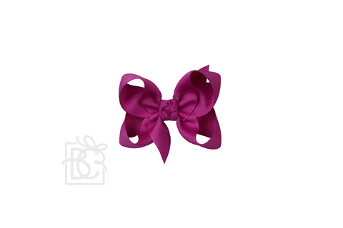 products/1.5_GROSGRAIN_4.5_LG_BOW_W_KNOT_ON_ALLIGATOR_CLIP--WILD_BERRY.jpg