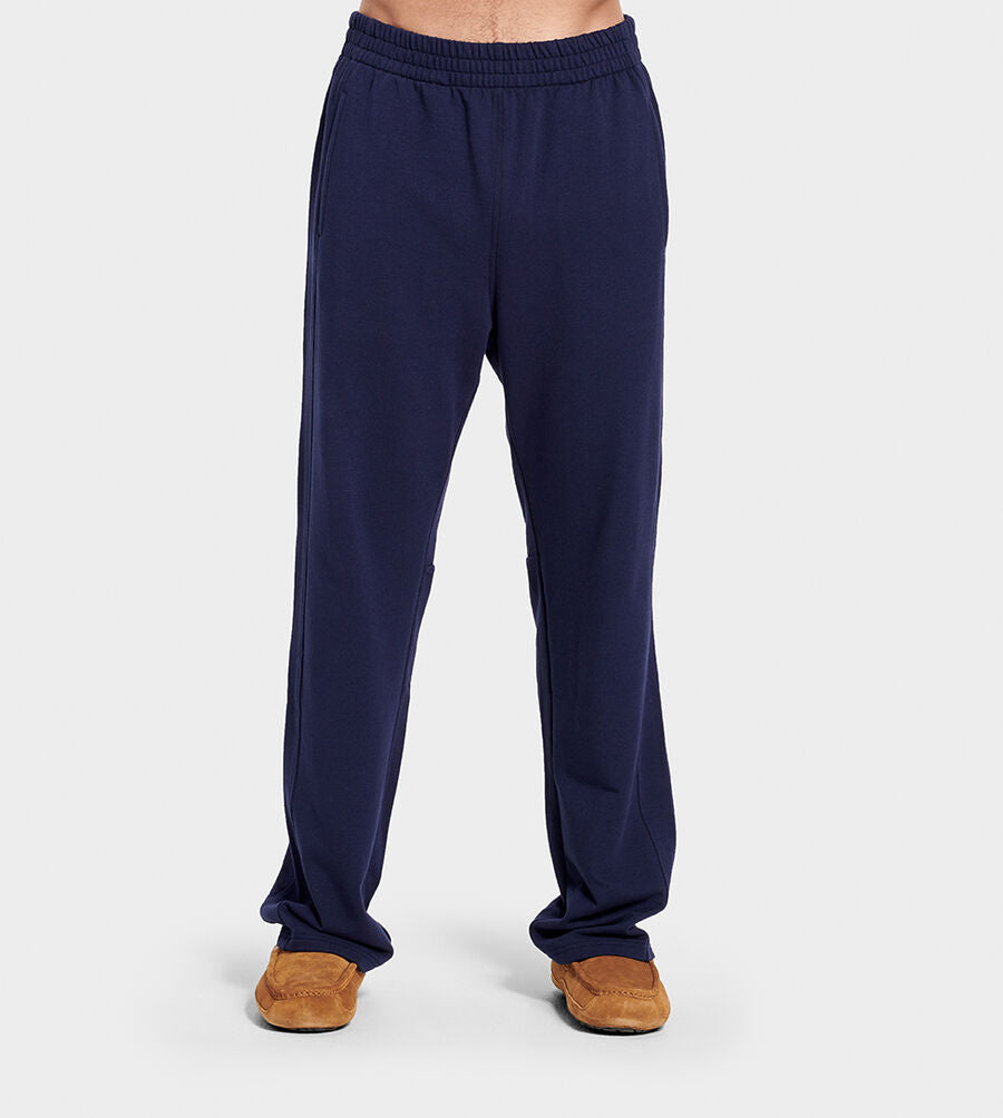 Dylan Sleep Pant - Navy