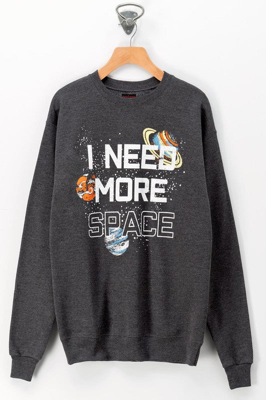 I Need More Space Tee