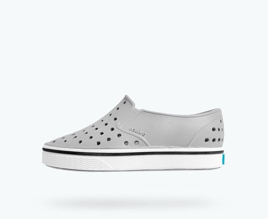 Native - Miles - Pigeon Grey