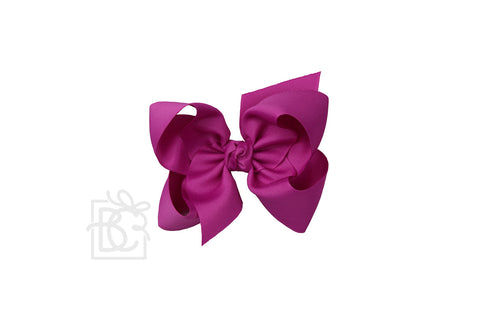 products/2.25_GROS._5.5_XL_BOW_W_KNOT_ON_ALLIGATOR_CLIP--WILD_BERRY.jpg