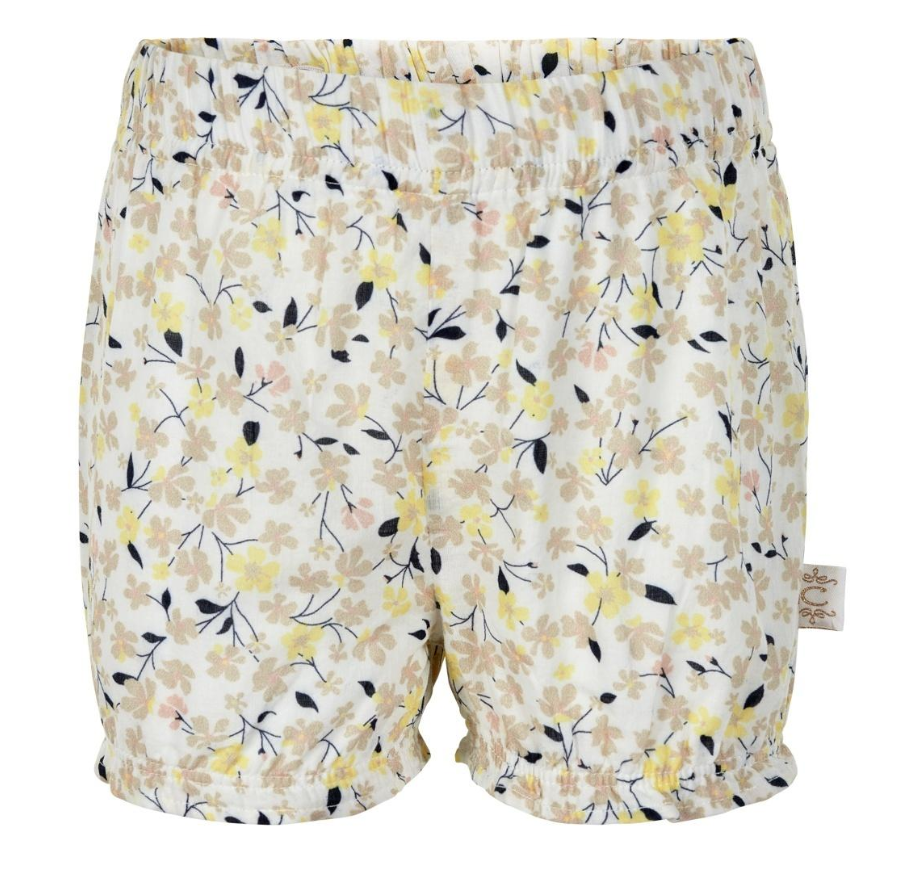 Sweet Flowers Shorts