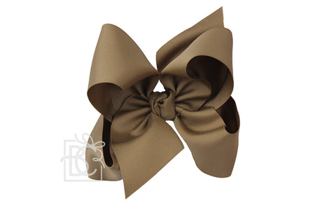 products/3_GROS._7.5_XXXL_BOW_W_KNOT_ON_FRENCH_CLIP--TAUPE.jpg