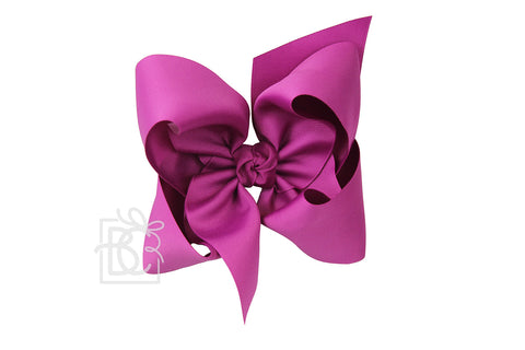 products/3_GROS._7.5_XXXL_BOW_W_KNOT_ON_FRENCH_CLIP--WILD_BERRY.jpg