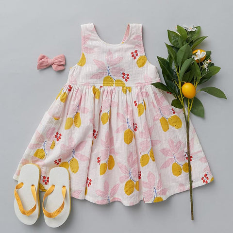 products/AlyssaDress_Flatlay_1_900x_b77d40fe-fb4d-4a81-a9ff-3621b4f31e9b.jpg
